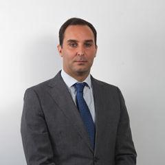 Alfonso Beltrán