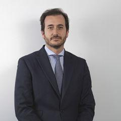 Alfonso Oñate